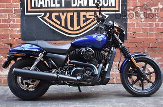 Image result for harley davidson xg500 australia