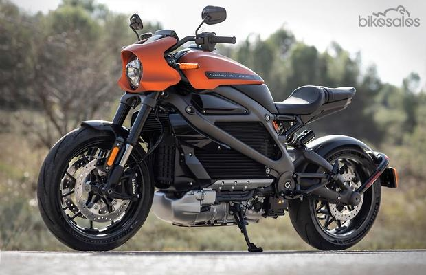 Used Motorcycle For Sale Buy And Sell Motorcycles Australia