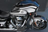 2016 Harley-Davidson Street Glide Special 1690 (FLHXS)