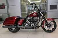 2016 Harley-Davidson Road King 1690 (FLHR)