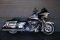 2017 Harley-Davidson Road Glide Special 1745 (FLTRXS)