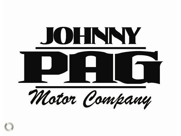 2013 Johnny Pag Malibu 320i Standard available at Central