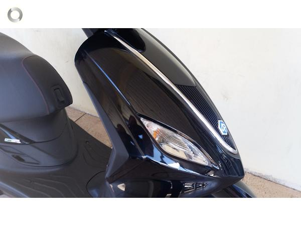 2015 piaggio fly 150 ie 3v available at micks motorcycles gawler