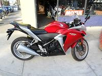 Bikes for sale - Gassit Motorcycles