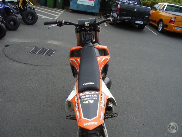 Mandurah City Yamaha