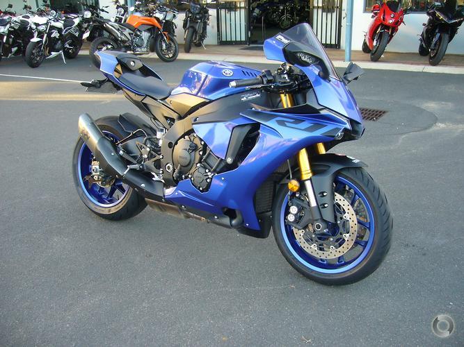 Mandurah Bike Sales | Mandurah City