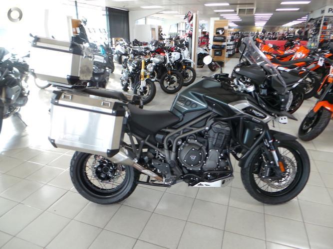 Used Bikes - MotoAdelaide - Honda, BMW, KTM, Husqvarna