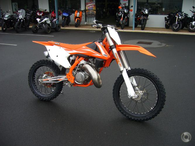 Mandurah Bike Sales | Mandurah City
